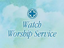 Sermons   Narberth Presbyterian Church